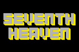 seventh-heven_255x170