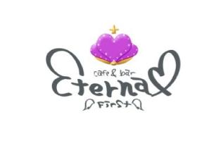 Eternal_314×210
